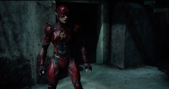 justice-league-movie-image-flash-16