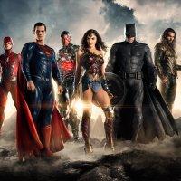 Listado próximas películas Superhéroes