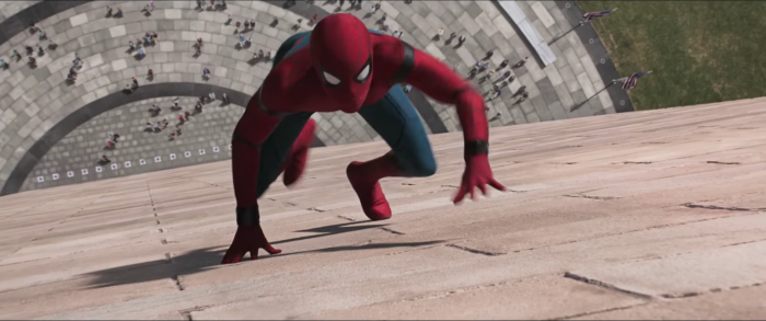 spider-man-homecoming-trailer-image-34