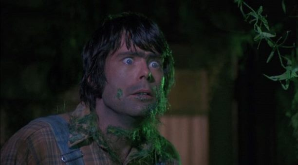 stephen king -creepshow
