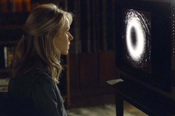 the ring1