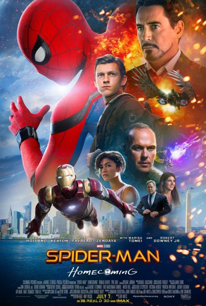 spider-man-homecoming-new-poster-405x600