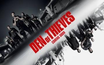 Den-of-Thieves-2018