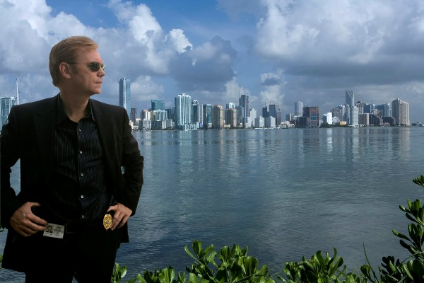 CSI-Miami1