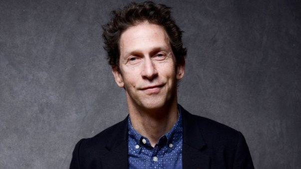 Tim Blake Nelson, Getty Images