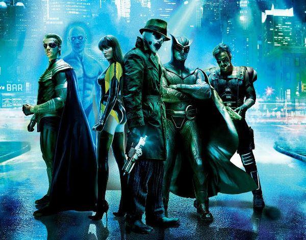 watchmen-03102016