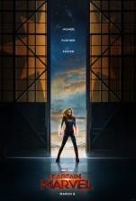 captain-marvel-poster-405x600