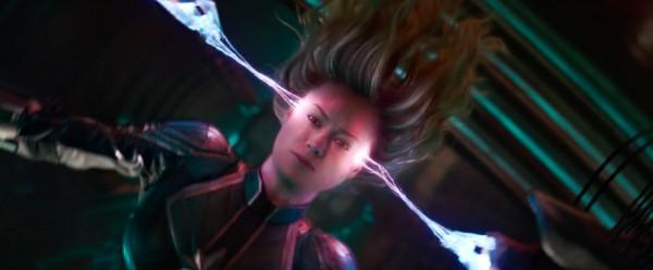 captain-marvel-trailer-image-16-600x248