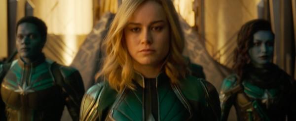 captain-marvel-trailer-image-17-600x247