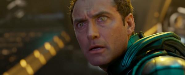 captain-marvel-trailer-image-18-600x245