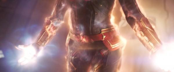 captain-marvel-trailer-image-30-600x248