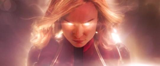 captain-marvel-trailer-image-31-600x248