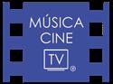 musicacinetv