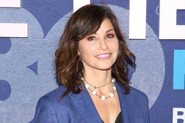 Gina Gershon,